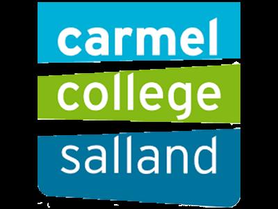 Carmel_college_salland_logo-min