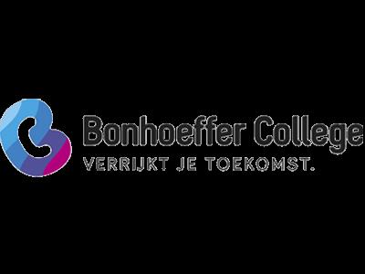 bonhoeffer_logo-min
