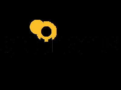 greijdanus_logo-min