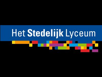 stedelijk_lyceum_logo-min