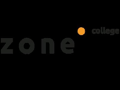 zone_college_logo-min